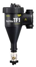 TF1 Filter