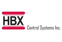 HBX Control Systems