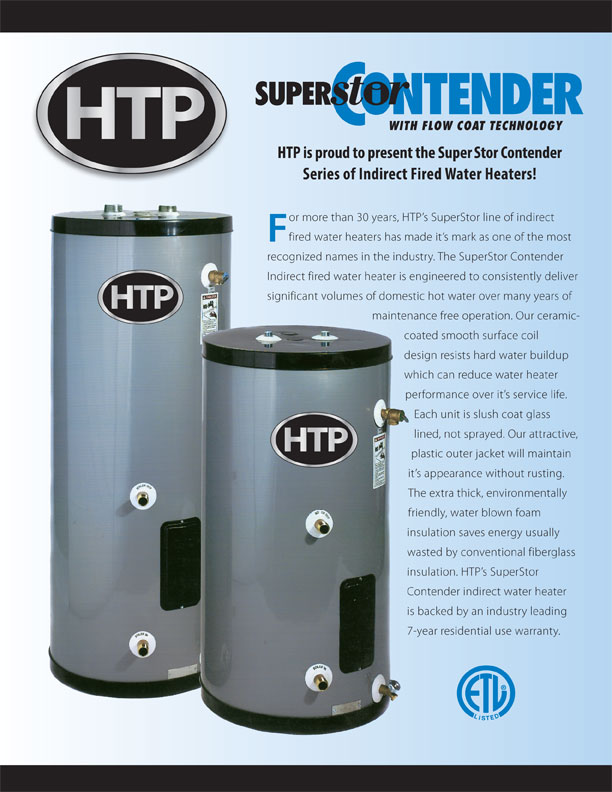 Ultra Superstor Water Heater Wiring Diagram on livestock water heater, under counter water heater, portable water heater, coil water heater, submersible water heater, off-grid water heater, hybrid water heater, electric water heater, tankless gas water heater, solar water heater, heating water heater,