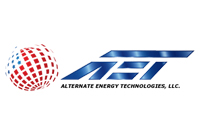 AET Solar Systems