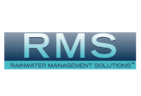 Rainwater Management Systems