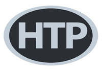 HTP Commercial Product Line Card