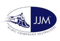 JJM Condensate Neutralizers