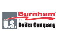 U.S. Boiler Company